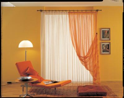 Design interior - case - apartamente - Perdele draperii living dormitor - Constanta