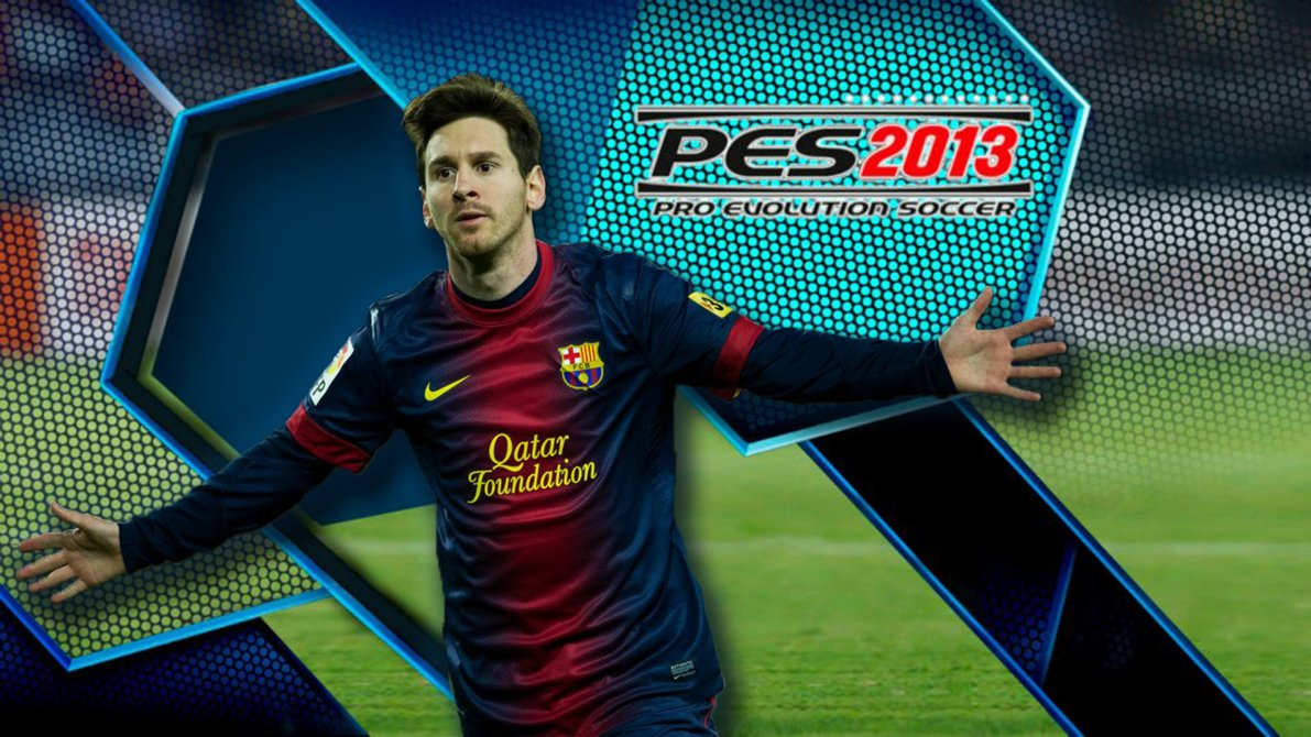 demo pes 2013 clubic