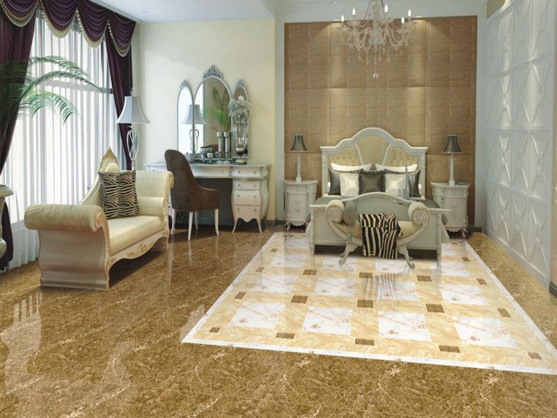 Marbonite Tiles Pictures Design Marbonite Floor Tiles Images Johnson