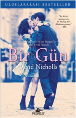 david-nicholls-bir-gun-pdf-epub-e-kitap-indir