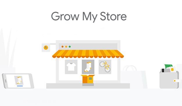 Herramienta de Google para analizar y optimizar tu Tienda Online