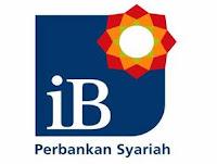 http://lokernesia.blogspot.com/2012/06/indonesia-masih-kekurangan-ribuan-sdm.html