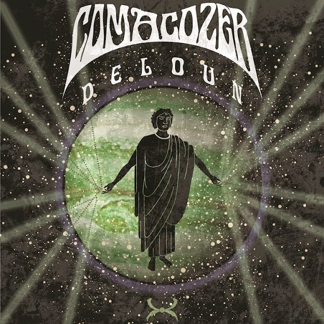 [Quick Fixes] COMACOZER - Deloun
