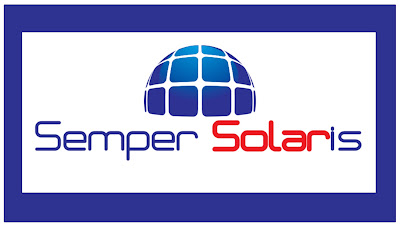 solar panel costs in Santa Clarita ca, solar costs Santa Clarita ca, solar panel in Santa Clarita, solar panel costs Santa Clarita, solar panel costs in Santa Clarita, solar costs,