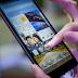 Nggak Cuma Sidik Jari, Ternyata 11 Sensor Ini Juga Bisa Ada di Smartphone