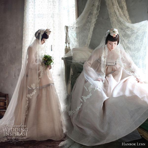 Vim And Verve Korean Weddings