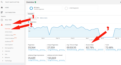bounce-rate-in-google-analytics