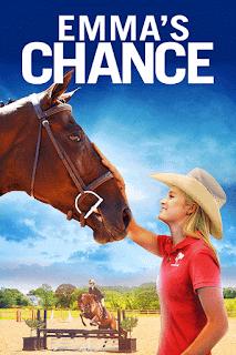 Emma s Chance (2016) เส้นทางเปลี่ยนชีวิตของเอ็มม่า