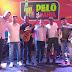 [MÚSICA] Festa no Pelourinho teve o Show da Banda LASKADIPAIA