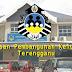 Jawatan Kosong Terkini di Yayasan Pembangunan Keluarga Terengganu - 15 April 2018