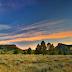 bears_ears_sunset-Credit-Tim-Peterson-e1