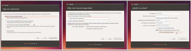 Ubuntu 13.10 Saucy Salamander