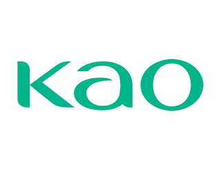 Kao Corporation Company Distributorship