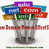 How Domain Names Affect SEO