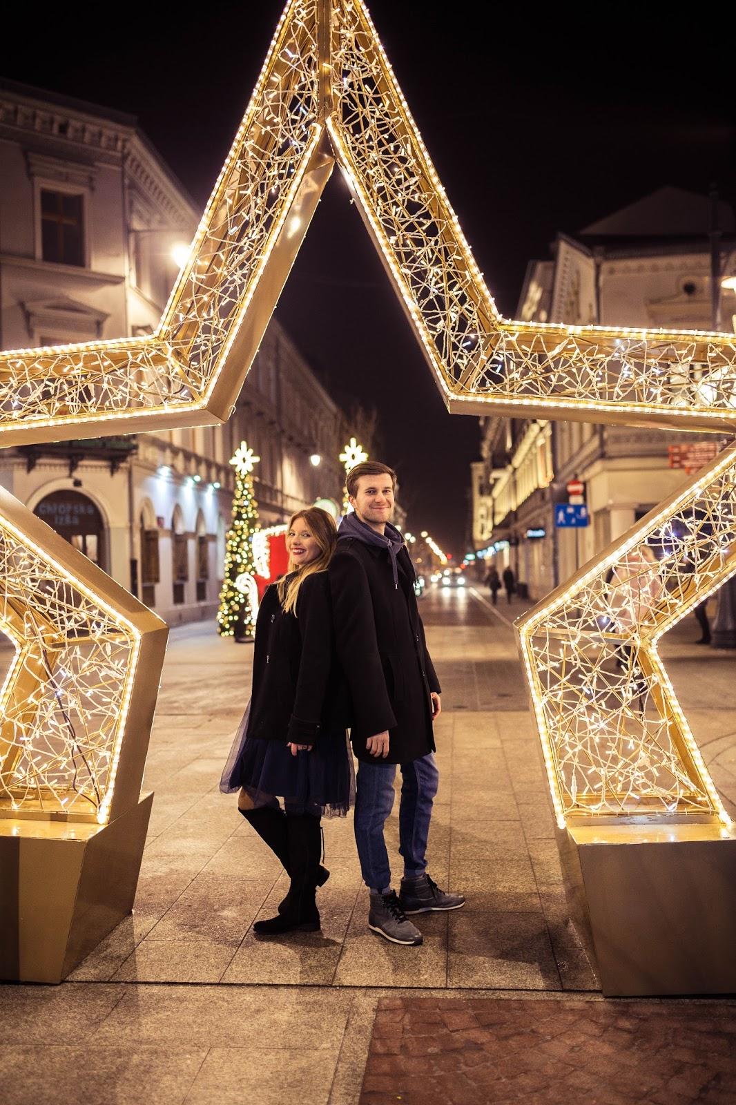 10 jakub0107 fotograf fotografia świąteczne sesje zdjęciowe melodylaniella zima christmas photography blog lifestyle