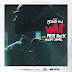 "Audio:  Young RJ ft Pete Rock & Boldy James ""Wait"""