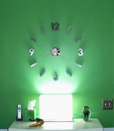 Most Beautiful Kitchen Wall Clocks Clocks Shopping