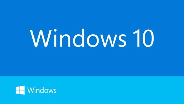 Key Windows 10, Kích Hoạt Bản Quyền Windows 10