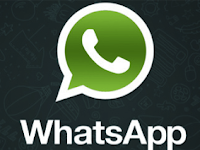 Download WhatsApp 0.3 Offline Installer