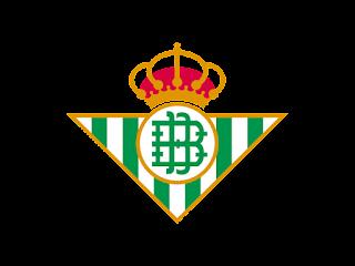 Sejarah Real Betis