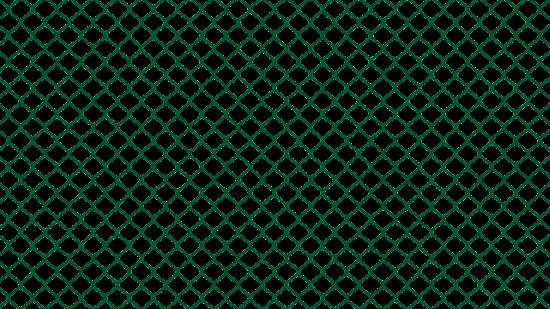 金網のイラスト(背景素材)