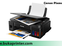 Free Download Driver Canon G2010 For Windows 7/8/10