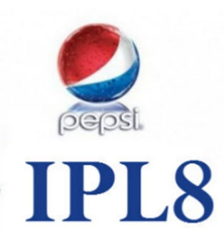 Download Pepsi IPL 8 Cricket 2016 Free PC Game