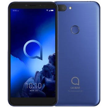 Alcatel 1S 32 GB