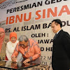 Jadwal Dokter Spesialis Anak Poliklinik Eksekutif RS Al Islam Bandung