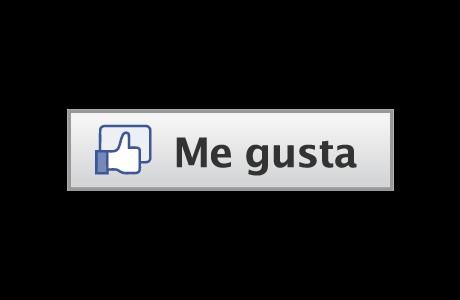 """Cómo tener seguidores o activar botón """"seguir"""" en Facebook - MasFB"""