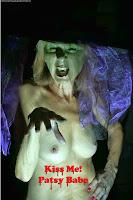 http://www.vampirebeauties.com/2013/10/vampire-model-patsy-babe.html