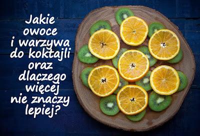 https://zielonekoktajle.blogspot.com/2017/12/jakie-owoce-i-warzywa-do-koktajli-oraz.html