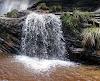 Cachoeiras de Barão de Cocais