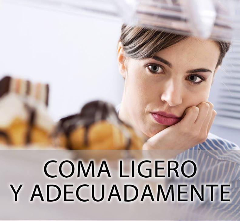 TIP DE DIETAS PARA HACER EN CASA