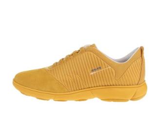 Pantofi sport pentru femei Geox Nebula -se pot comanda aici