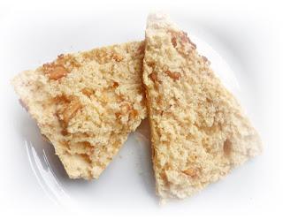 peanut-butter-scones