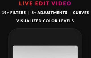 blink-video-editor