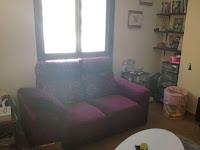 piso en venta castellon calle de jesus marti martin dormitorio1
