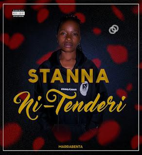 Stanna - Ni Tenderi [ 2019 ]