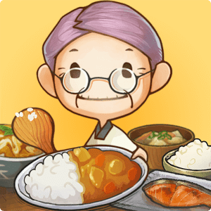 Hungry Hearts Diner: A Tale of Star-Crossed Souls - VER. 1.0.1 Infinite (Money - Energy) MOD APK