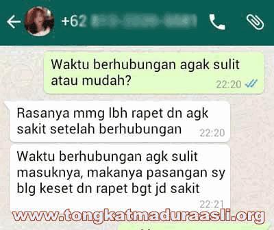 Testimoni jamu sari rapet1