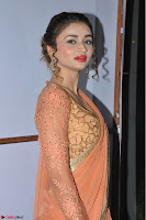 Ankita Srivastava At Rogue Audio Launch 019.JPG