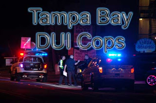Tampa Bay DUI