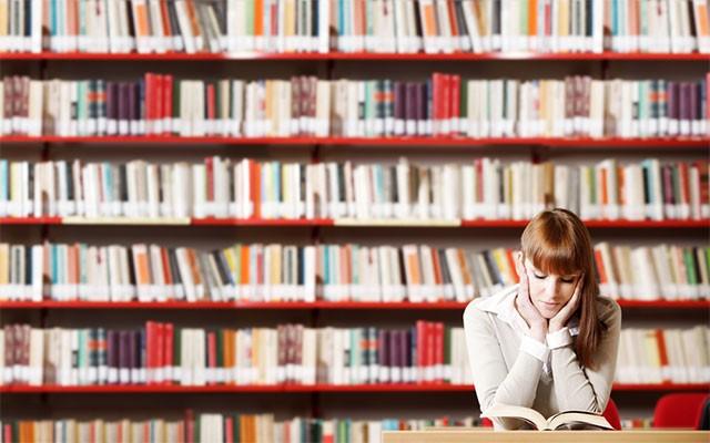 бесплатные легальные электронные библиотеки