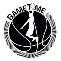 lama waktu bermain dalam permainan pertandingan bola basket