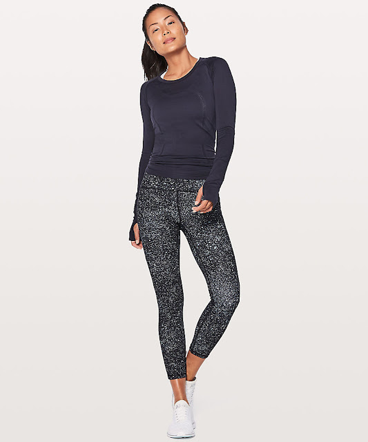 lululemon mineralize-train-times-tight