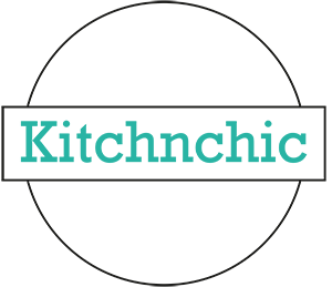 KITCH'n'CHIC !