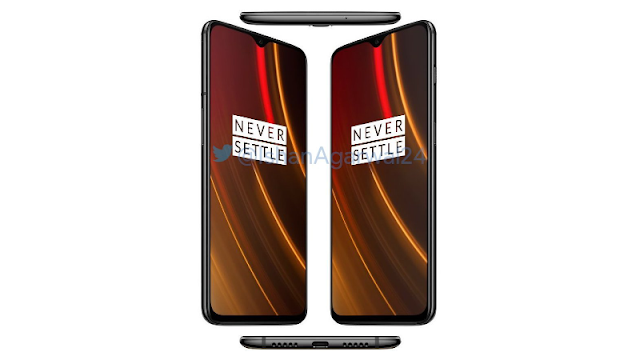 oneplus 6t mclaren edition,oneplus 6t mclaren edition price,oneplus 6t mclaren edition unboxing,mclaren edition oneplus 6t,oneplus 6t mclaren edition india,oneplus 6t mclaren edition release date,oneplus 6t mclaren edition review,official oneplus 6t mclaren edition,6t mclaren edition,jio phone killer,jiophone killer,jiophone vs bharat1,#674 jiophone killer,reliance jiophone,asus zenfone max pro m2,asus zenfone max pro m2 price,asus zenfone max pro m2 review,asus zenfone max pro m2 unboxing,asus zenfone max pro m2 price in india,asus zenfone max pro m2 camera,asus zenfone max pro m2 launch date,asus zenfone max pro m2 specifications