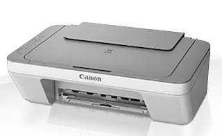 http://www.driverstool.com/2017/05/canon-pixma-mg2440-review-specs-driver.html