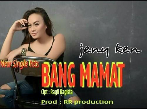 Kumpulan Full Album Lagu Jenny Ken mp3 Terbaru dan Terlengkap 2016